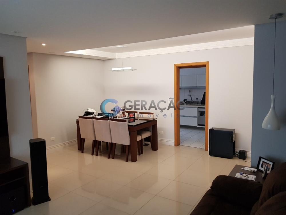 Comprar Apartamento / Padrão em São José dos Campos apenas R$ 810.000,00 - Foto 5