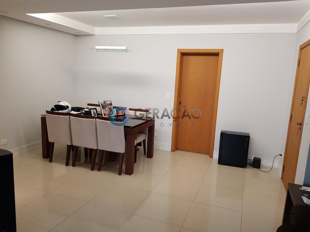Comprar Apartamento / Padrão em São José dos Campos apenas R$ 810.000,00 - Foto 6