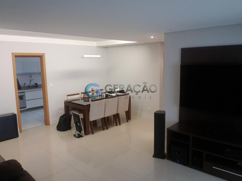 Comprar Apartamento / Padrão em São José dos Campos apenas R$ 810.000,00 - Foto 7