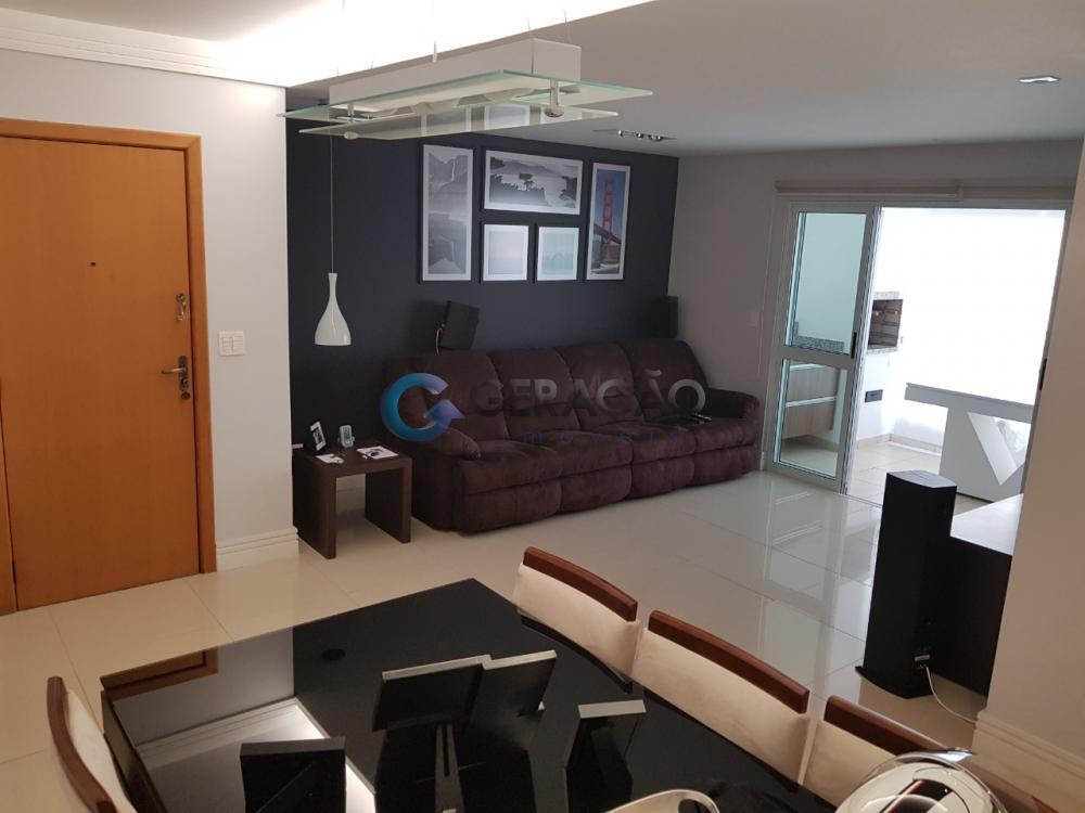 Comprar Apartamento / Padrão em São José dos Campos apenas R$ 810.000,00 - Foto 4