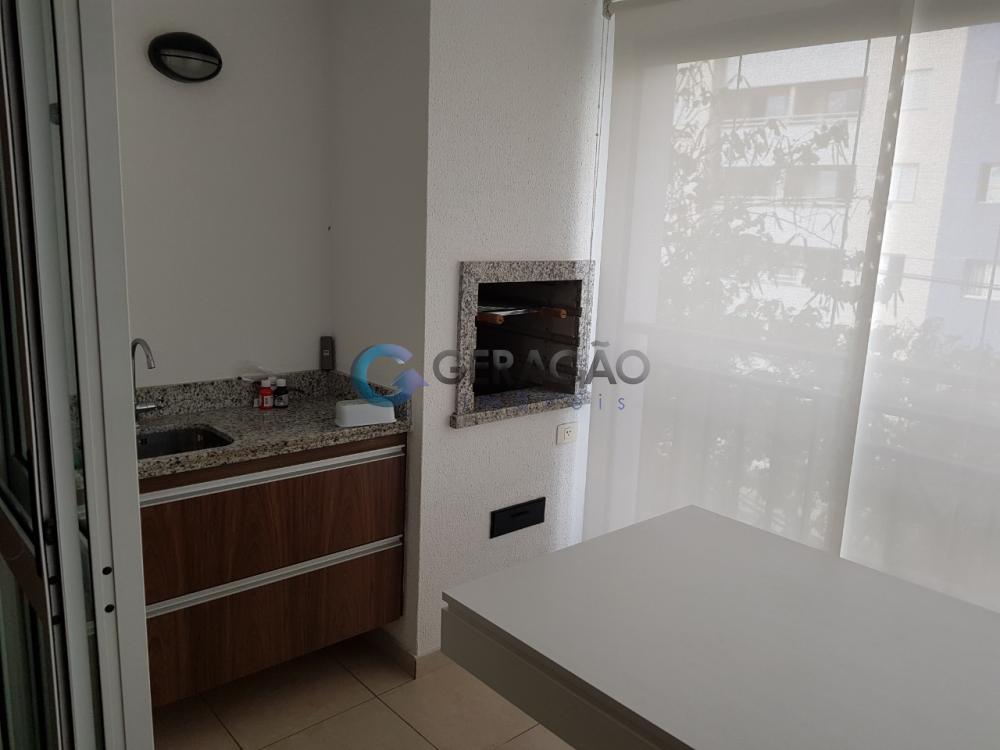 Comprar Apartamento / Padrão em São José dos Campos apenas R$ 810.000,00 - Foto 1
