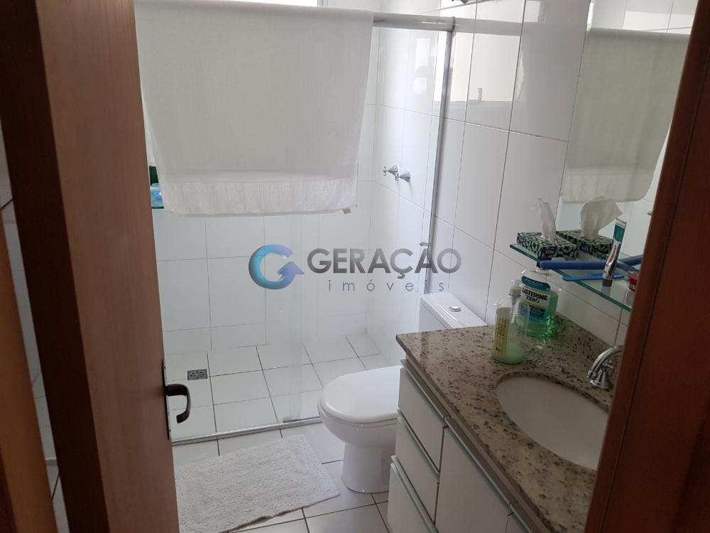 Comprar Apartamento / Padrão em São José dos Campos apenas R$ 810.000,00 - Foto 19