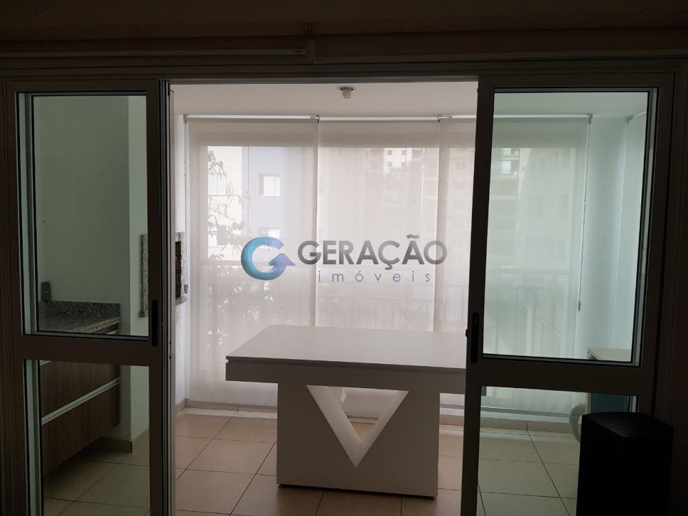 Comprar Apartamento / Padrão em São José dos Campos apenas R$ 810.000,00 - Foto 2