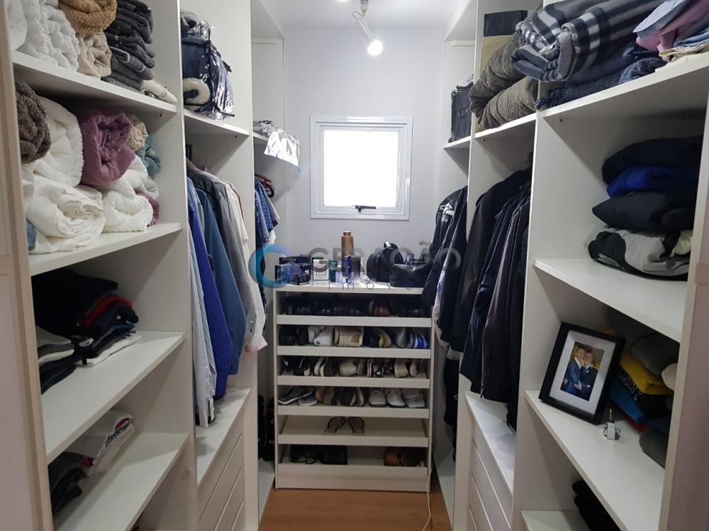 Comprar Apartamento / Padrão em São José dos Campos apenas R$ 810.000,00 - Foto 14