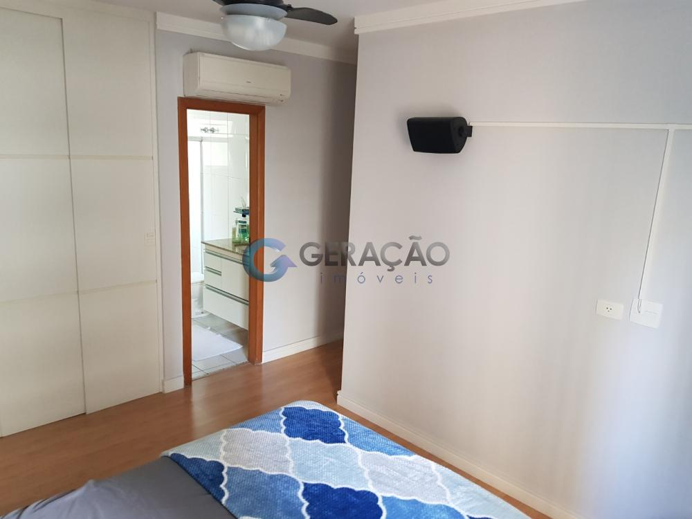 Comprar Apartamento / Padrão em São José dos Campos apenas R$ 810.000,00 - Foto 12