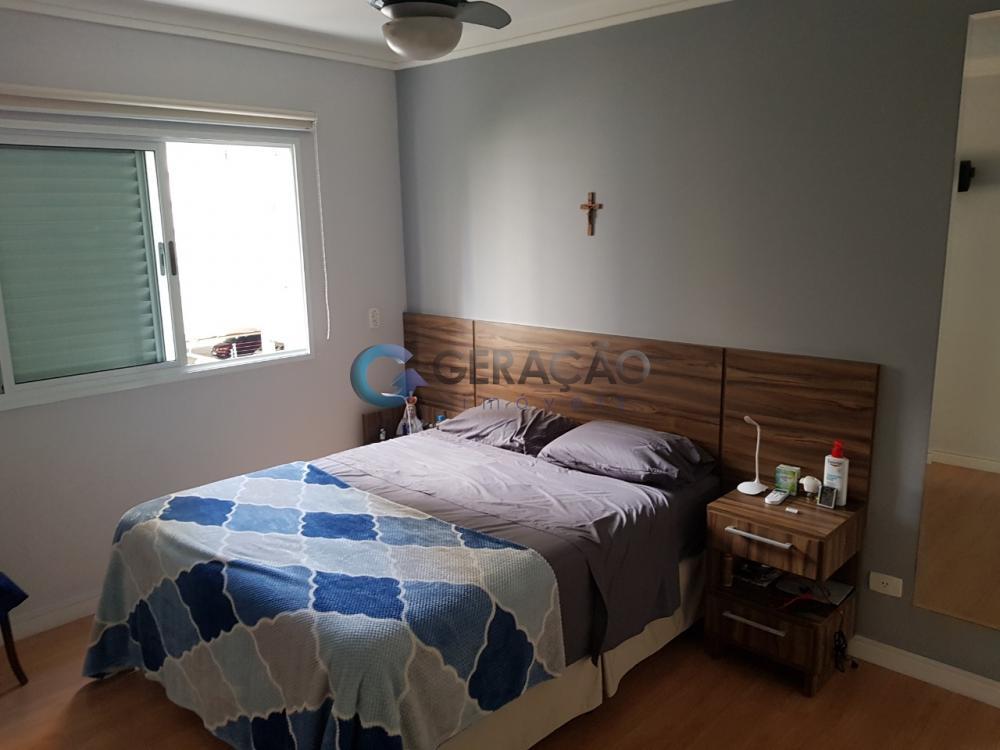 Comprar Apartamento / Padrão em São José dos Campos apenas R$ 810.000,00 - Foto 13