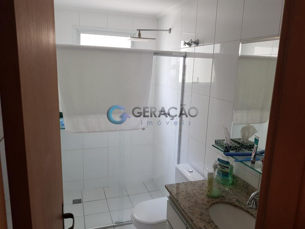 Comprar Apartamento / Padrão em São José dos Campos apenas R$ 810.000,00 - Foto 21