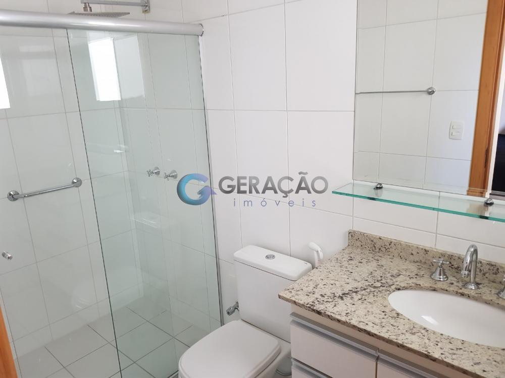 Comprar Apartamento / Padrão em São José dos Campos apenas R$ 810.000,00 - Foto 20