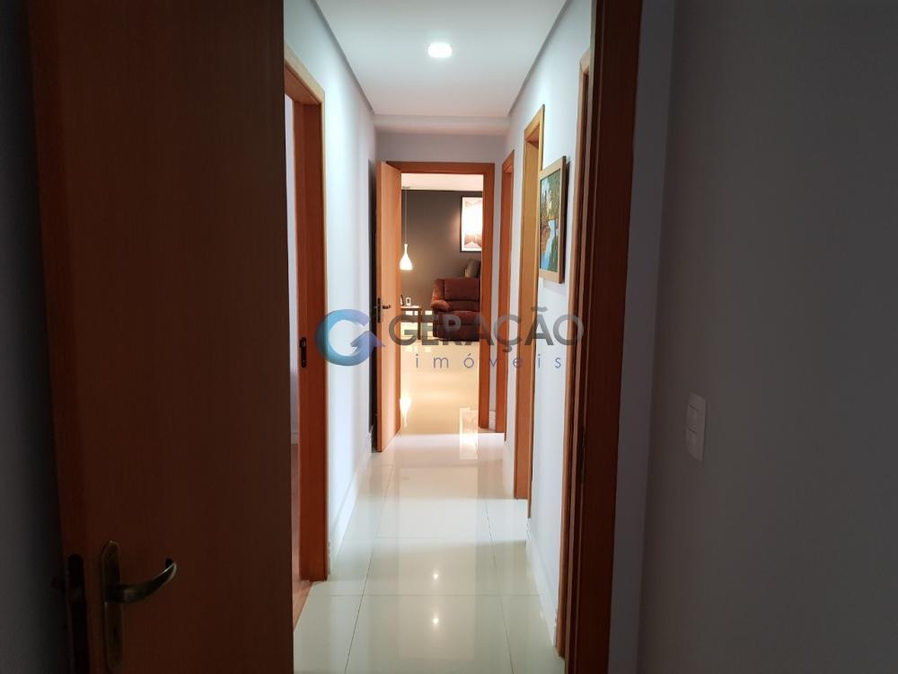 Comprar Apartamento / Padrão em São José dos Campos apenas R$ 810.000,00 - Foto 8