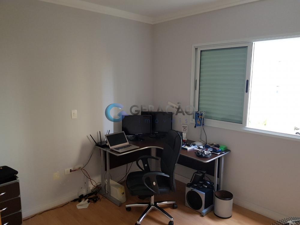 Comprar Apartamento / Padrão em São José dos Campos apenas R$ 810.000,00 - Foto 17