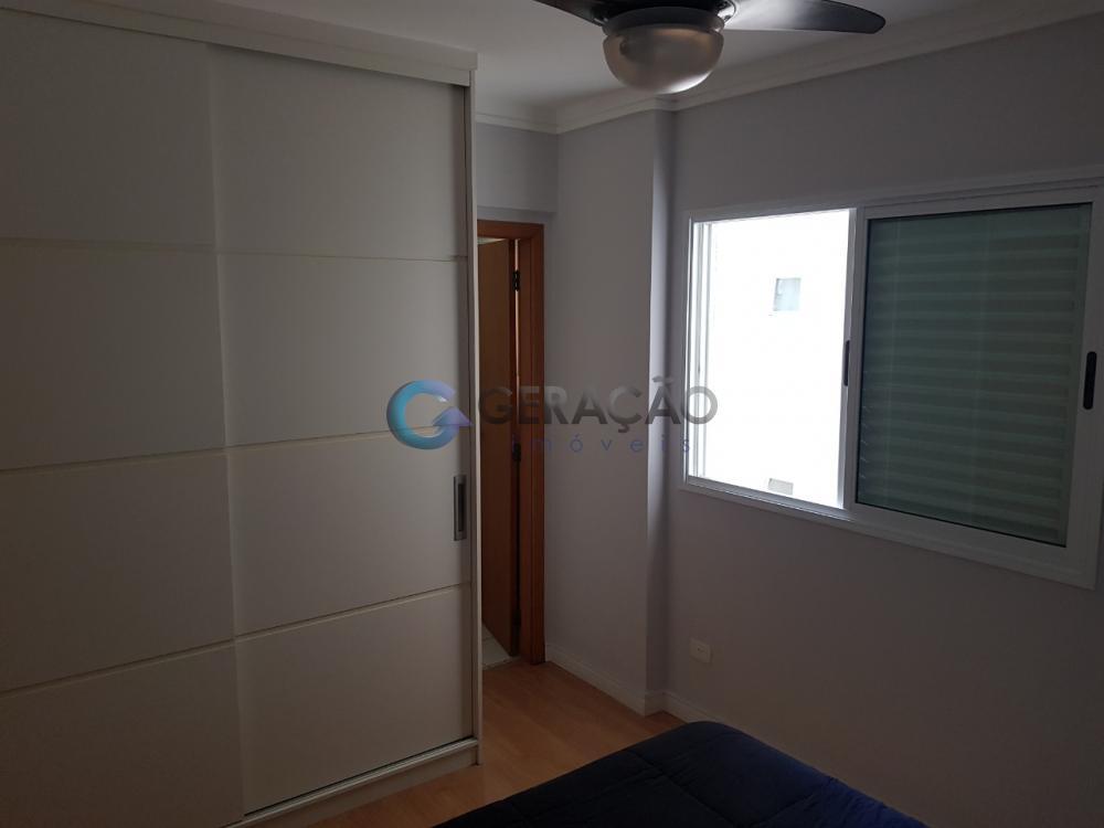 Comprar Apartamento / Padrão em São José dos Campos apenas R$ 810.000,00 - Foto 16