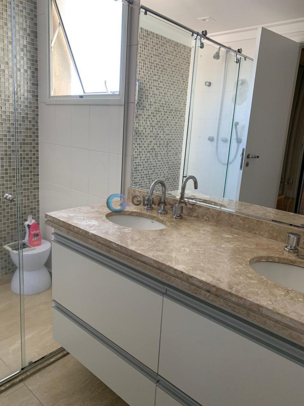 Comprar Apartamento / Padrão em São José dos Campos apenas R$ 1.500.000,00 - Foto 13