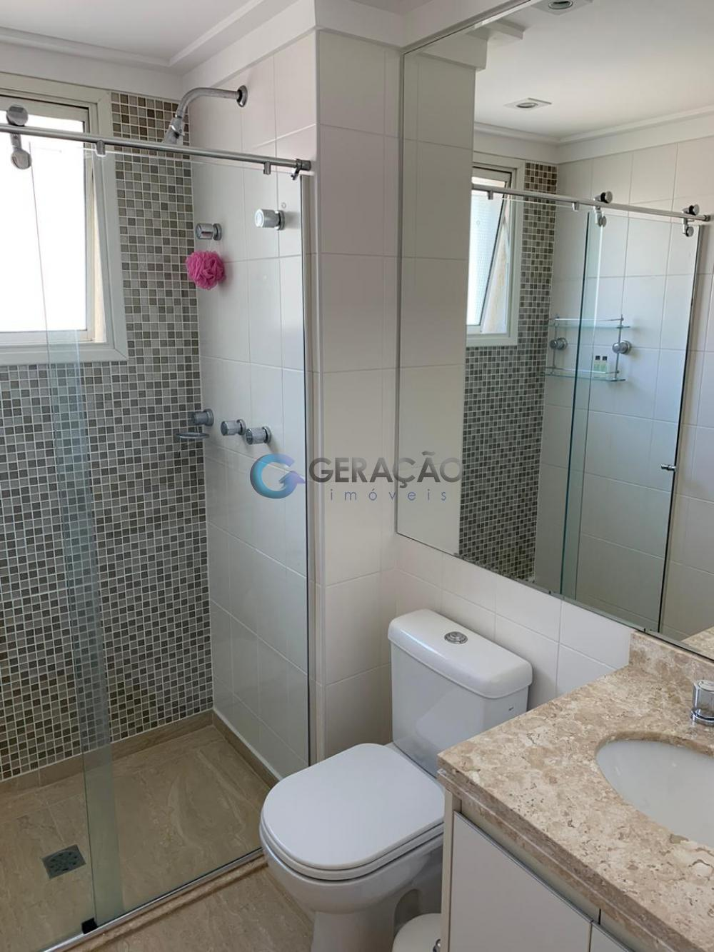 Comprar Apartamento / Padrão em São José dos Campos apenas R$ 1.500.000,00 - Foto 18