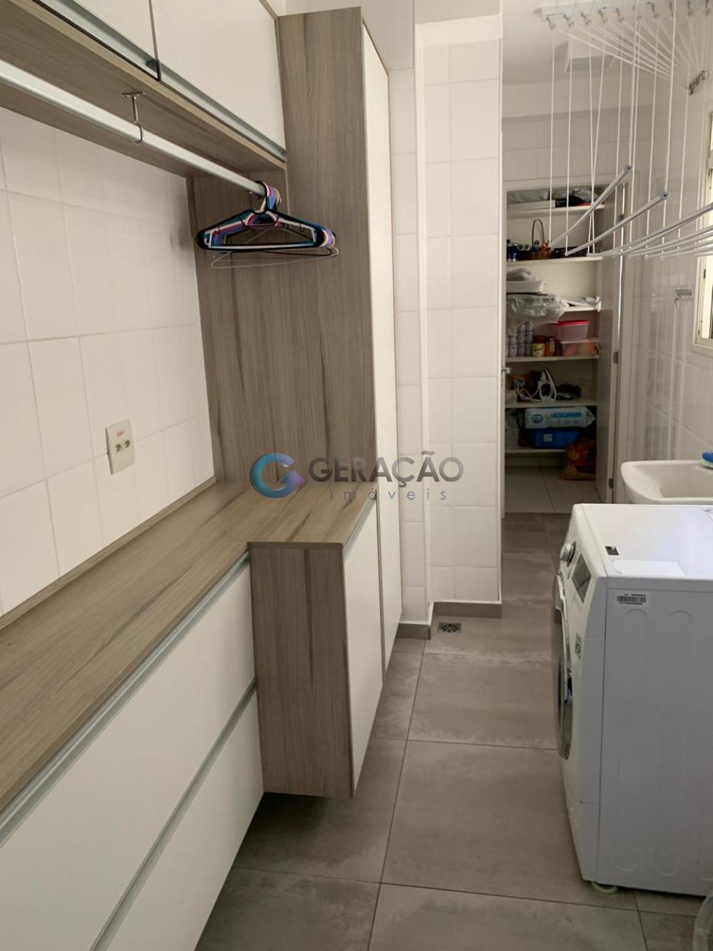 Comprar Apartamento / Padrão em São José dos Campos apenas R$ 1.500.000,00 - Foto 9