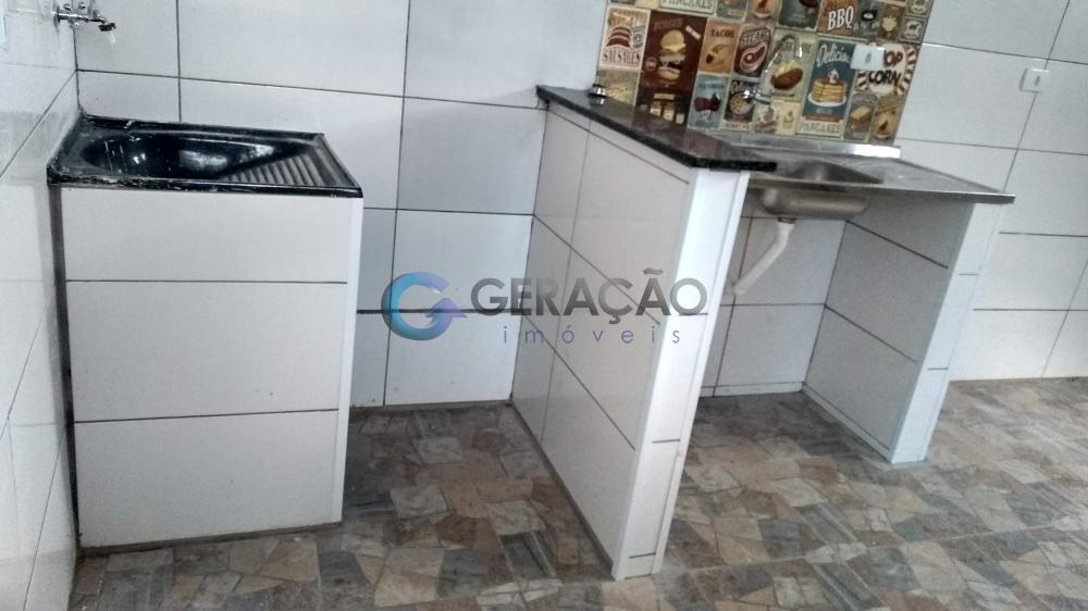 Alugar Casa / Padrão em São José dos Campos apenas R$ 1.050,00 - Foto 15