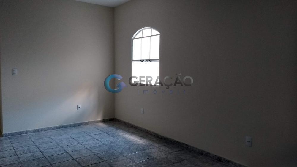 Alugar Casa / Padrão em São José dos Campos apenas R$ 1.050,00 - Foto 10