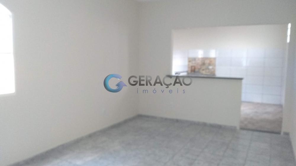 Alugar Casa / Padrão em São José dos Campos apenas R$ 1.050,00 - Foto 13