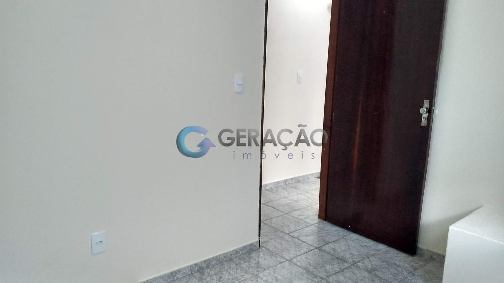 Alugar Casa / Padrão em São José dos Campos apenas R$ 1.050,00 - Foto 8