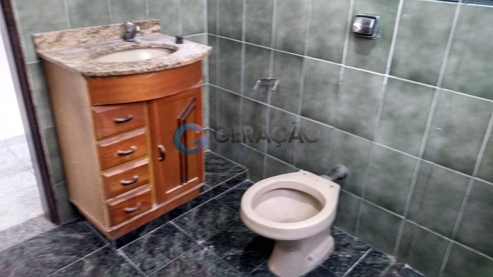 Alugar Casa / Padrão em São José dos Campos apenas R$ 1.050,00 - Foto 12