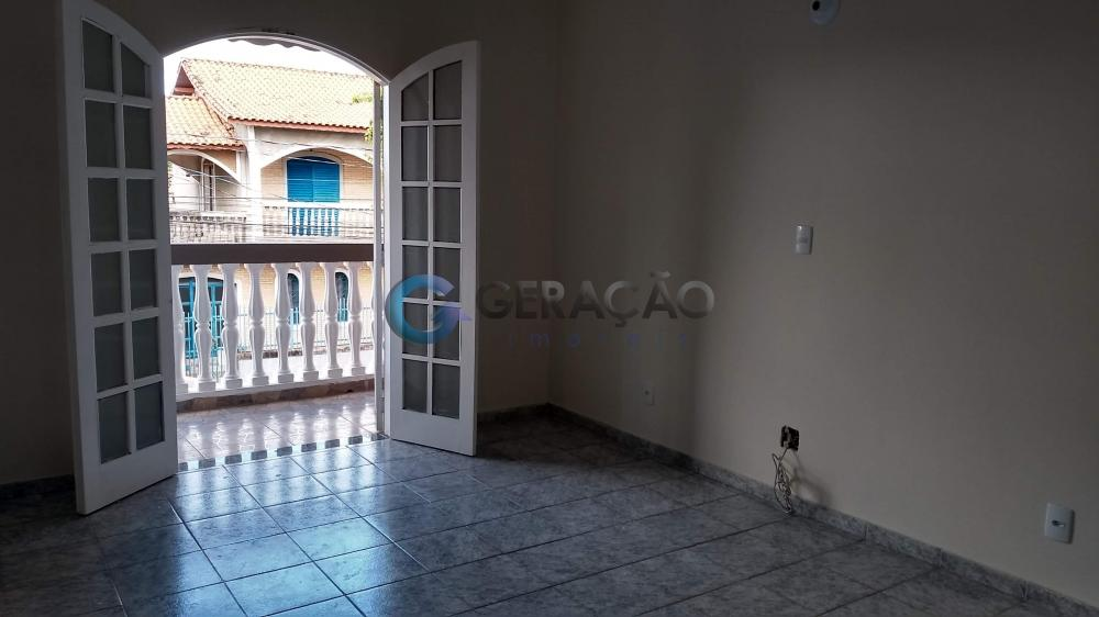 Alugar Casa / Padrão em São José dos Campos apenas R$ 1.050,00 - Foto 2