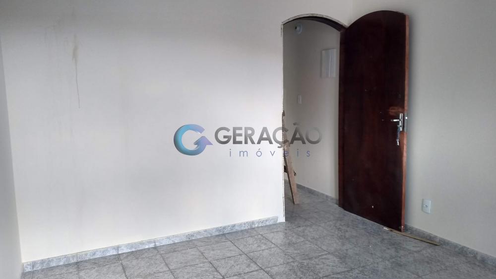 Alugar Casa / Padrão em São José dos Campos apenas R$ 1.050,00 - Foto 9