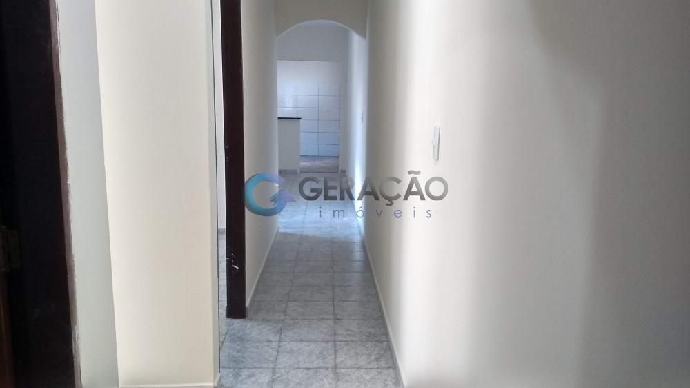 Alugar Casa / Padrão em São José dos Campos apenas R$ 1.050,00 - Foto 5