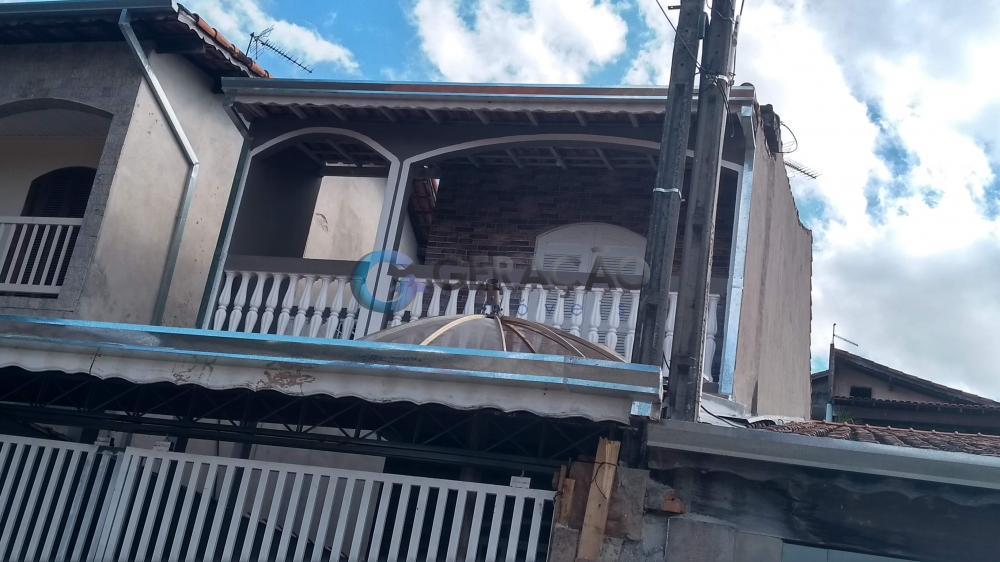 Alugar Casa / Padrão em São José dos Campos apenas R$ 1.050,00 - Foto 1