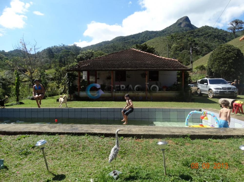 Comprar Rural / Sítio em São José dos Campos R$ 1.750.000,00 - Foto 7