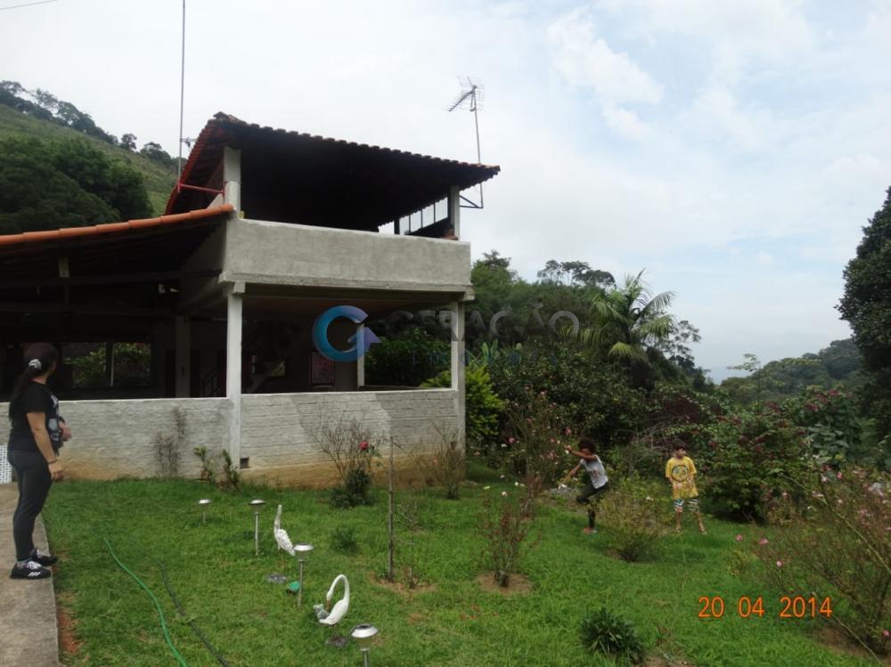 Comprar Rural / Sítio em São José dos Campos R$ 1.750.000,00 - Foto 9