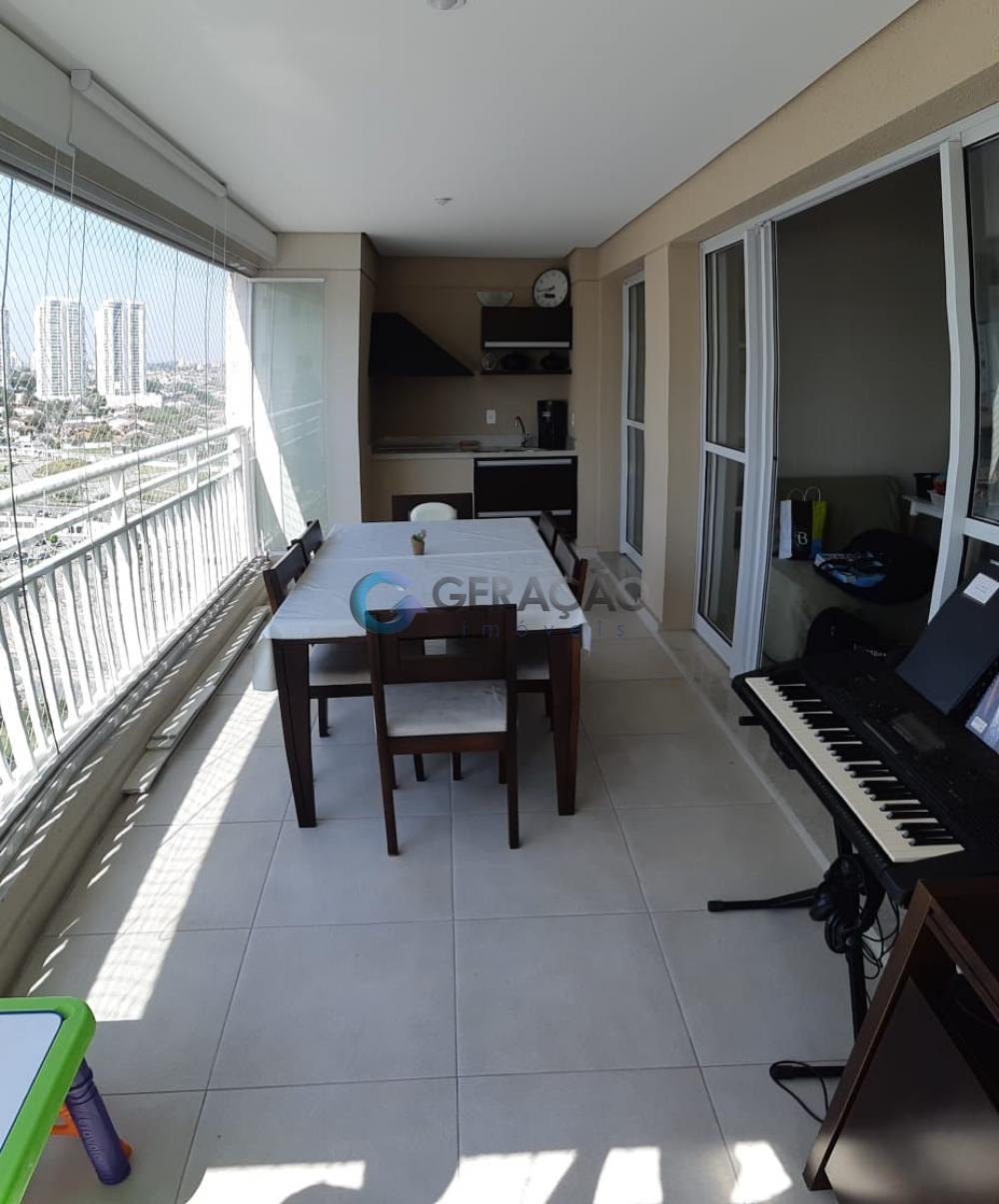 Comprar Apartamento / Padrão em São José dos Campos apenas R$ 800.000,00 - Foto 1