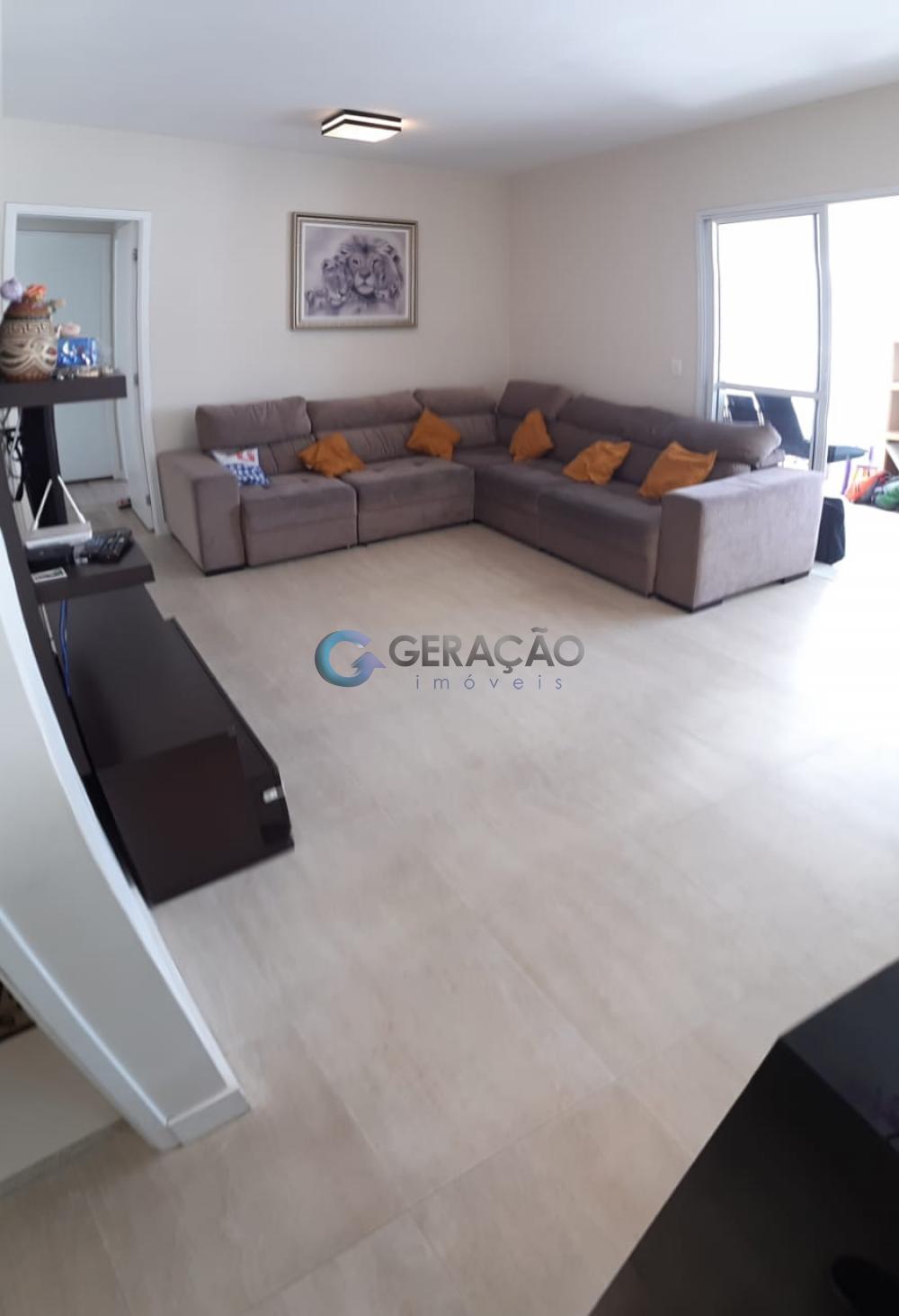 Comprar Apartamento / Padrão em São José dos Campos apenas R$ 800.000,00 - Foto 5