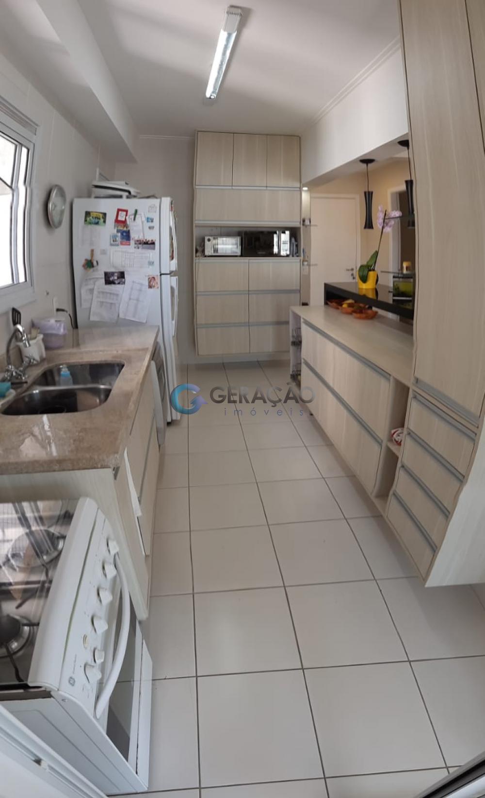 Comprar Apartamento / Padrão em São José dos Campos apenas R$ 800.000,00 - Foto 8