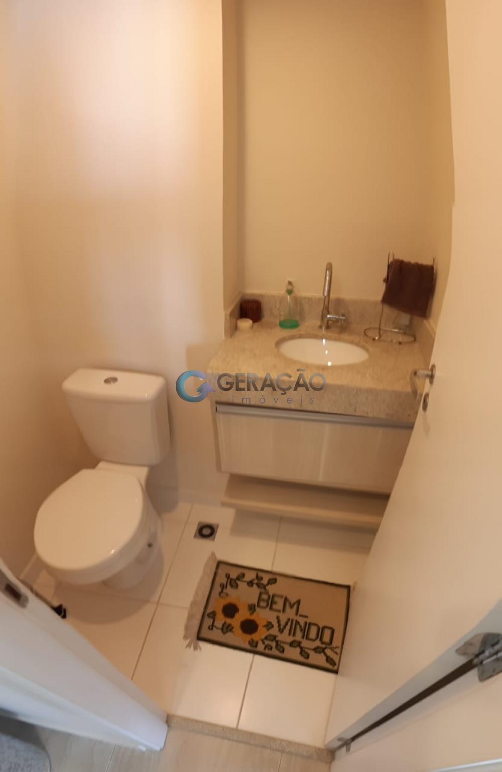Comprar Apartamento / Padrão em São José dos Campos apenas R$ 800.000,00 - Foto 12