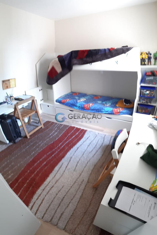 Comprar Apartamento / Padrão em São José dos Campos apenas R$ 800.000,00 - Foto 13