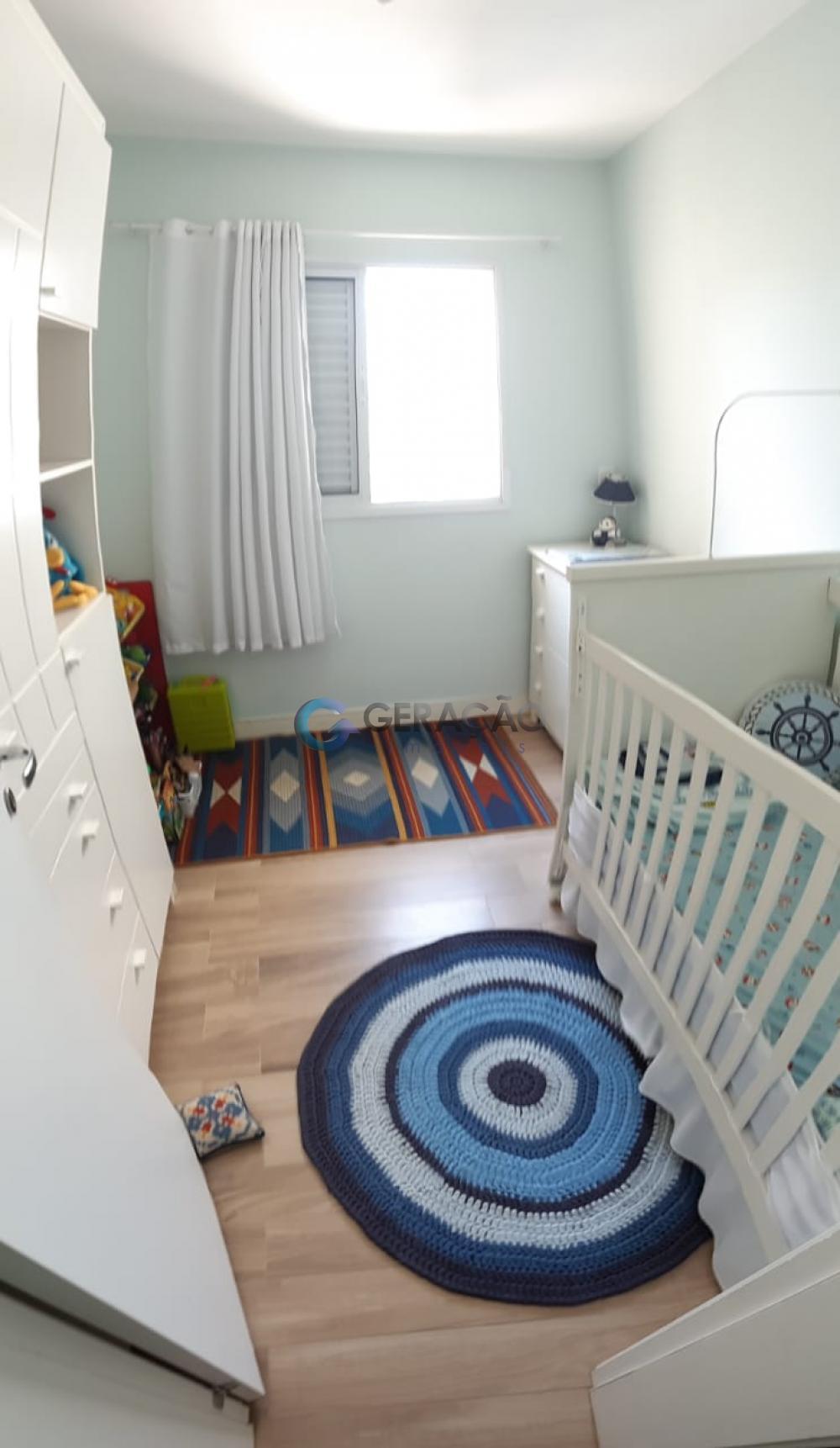Comprar Apartamento / Padrão em São José dos Campos apenas R$ 800.000,00 - Foto 14