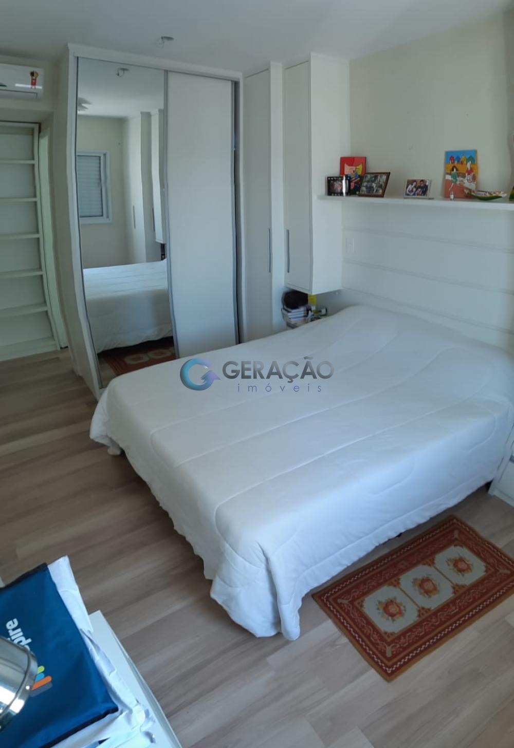 Comprar Apartamento / Padrão em São José dos Campos apenas R$ 800.000,00 - Foto 16