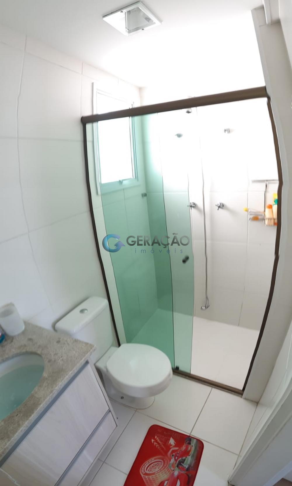 Comprar Apartamento / Padrão em São José dos Campos apenas R$ 800.000,00 - Foto 17