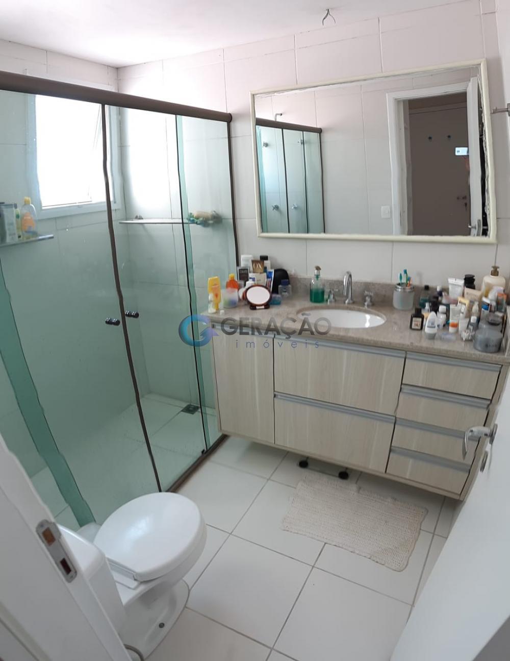 Comprar Apartamento / Padrão em São José dos Campos apenas R$ 800.000,00 - Foto 18
