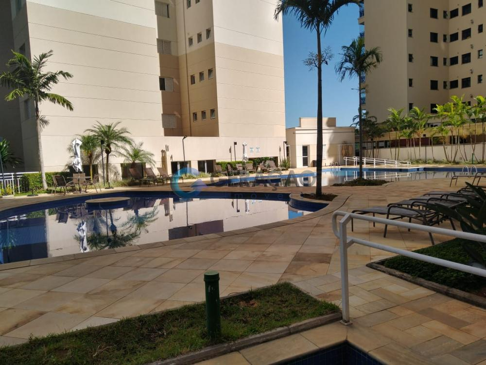 Comprar Apartamento / Padrão em São José dos Campos apenas R$ 800.000,00 - Foto 19
