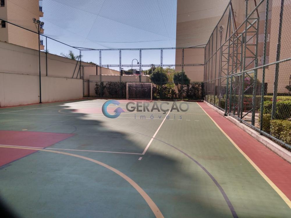 Comprar Apartamento / Padrão em São José dos Campos apenas R$ 800.000,00 - Foto 20