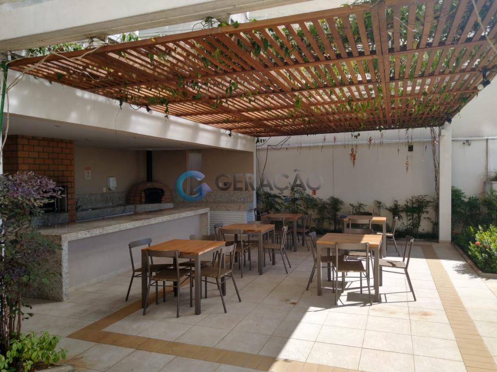 Comprar Apartamento / Padrão em São José dos Campos apenas R$ 800.000,00 - Foto 21