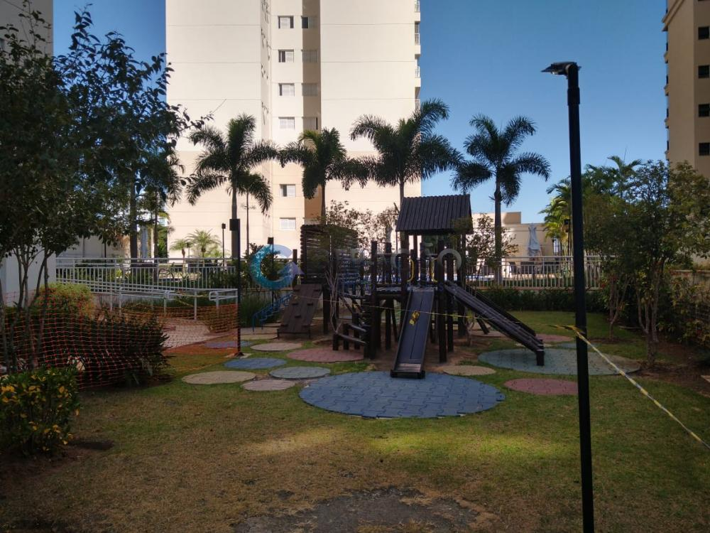 Comprar Apartamento / Padrão em São José dos Campos apenas R$ 800.000,00 - Foto 22