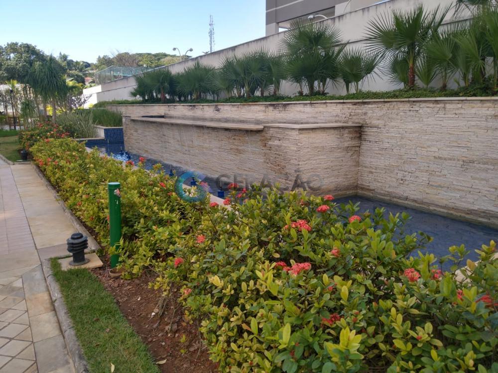 Comprar Apartamento / Padrão em São José dos Campos apenas R$ 800.000,00 - Foto 23
