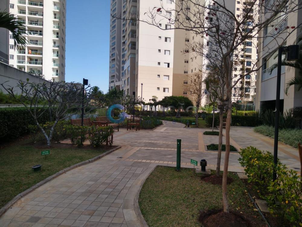 Comprar Apartamento / Padrão em São José dos Campos apenas R$ 800.000,00 - Foto 24