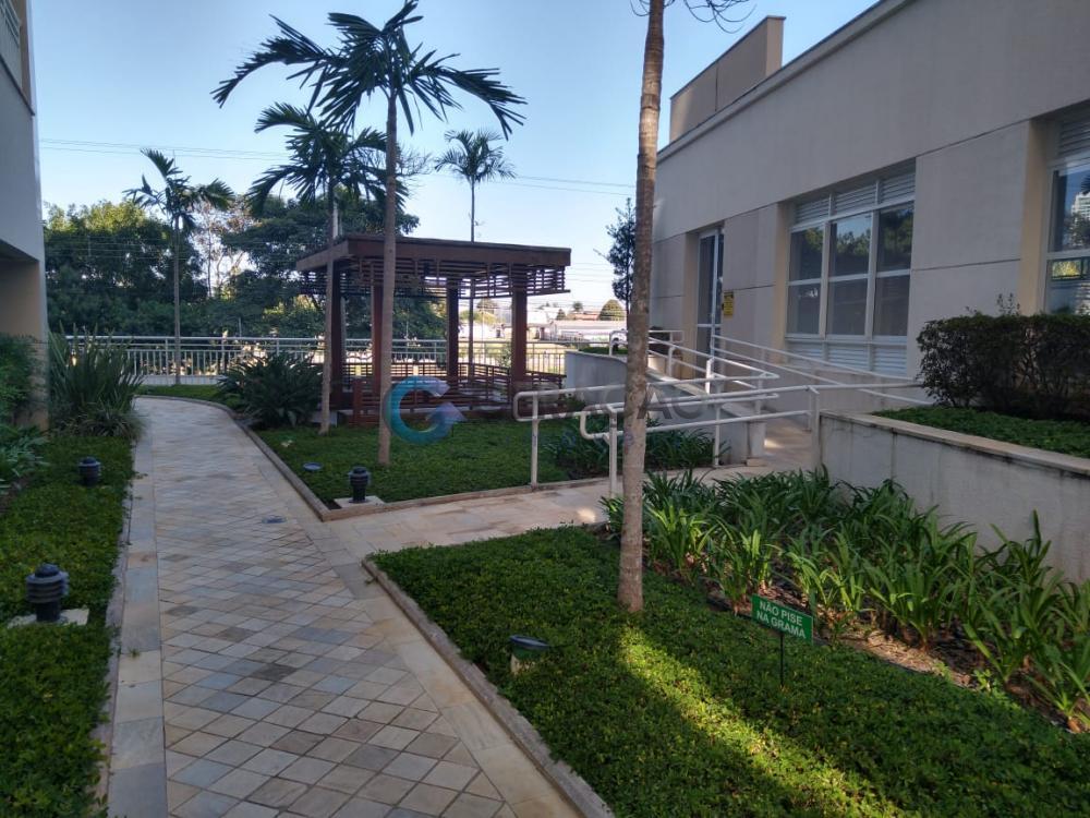 Comprar Apartamento / Padrão em São José dos Campos apenas R$ 800.000,00 - Foto 26