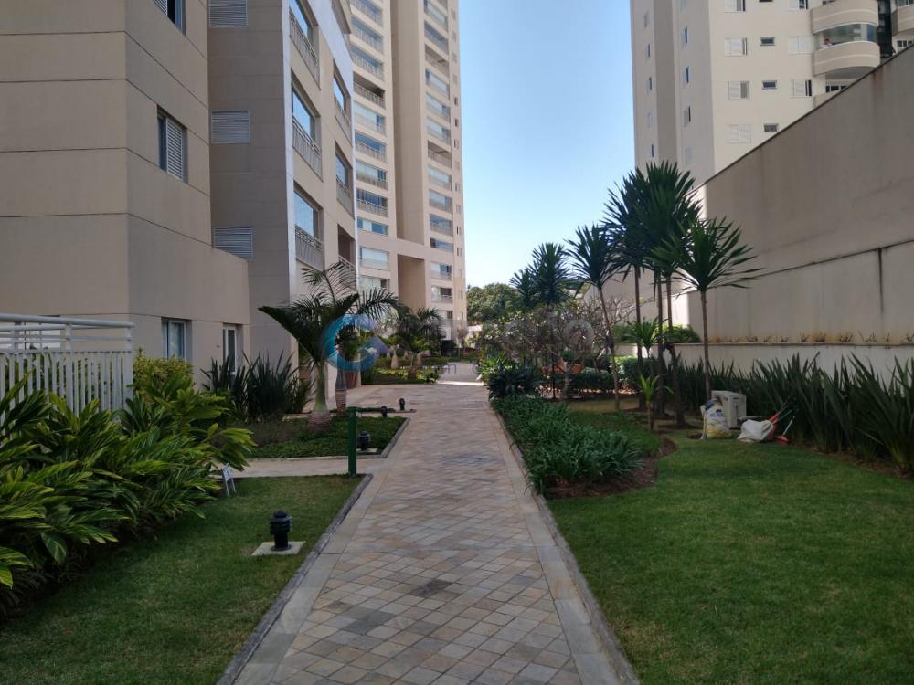 Comprar Apartamento / Padrão em São José dos Campos apenas R$ 800.000,00 - Foto 27