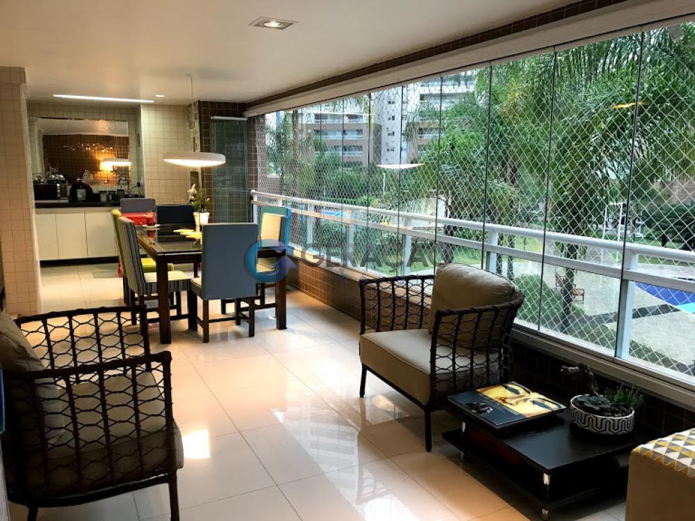 Comprar Apartamento / Padrão em São José dos Campos apenas R$ 1.250.000,00 - Foto 29