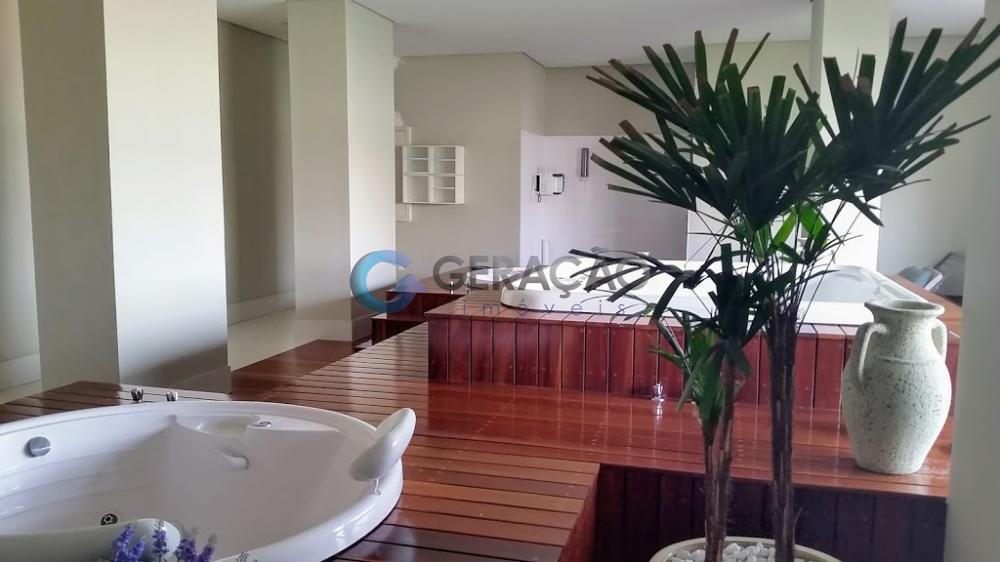 Comprar Apartamento / Padrão em São José dos Campos apenas R$ 1.250.000,00 - Foto 32