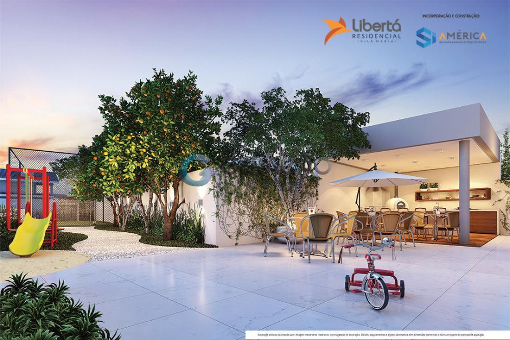 Comprar Apartamento / Padrão em São José dos Campos R$ 218.000,00 - Foto 3