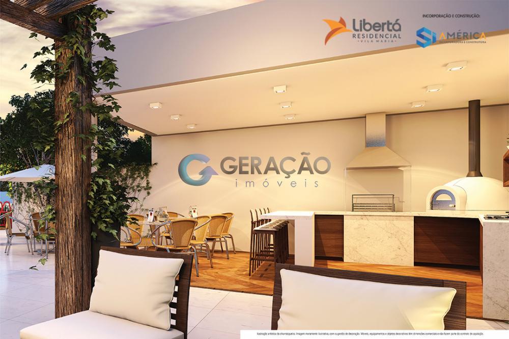 Comprar Apartamento / Padrão em São José dos Campos R$ 218.000,00 - Foto 5